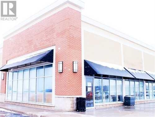 HAZELDEAN ROAD,  1134225, Stittsville,  for sale, , Federick Yam, RE/MAX Hallmark Realty Group, Brokerage*