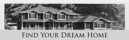 Find Your Dream Home, Federick Yam REALTOR