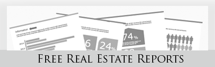 Free Real Estate Reports, Federick Yam REALTOR