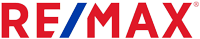 RE/MAX Hallmark Realty Group, Brokerage*